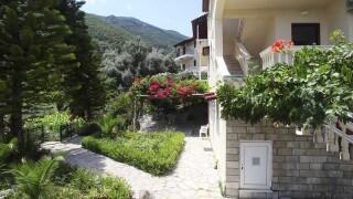 facilities pegasos hotel garden