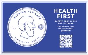 pegasos-health-first-300x188